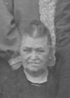 Anna Maria Juchem