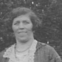 Johanna Maria Collong