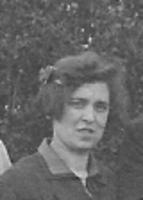 Maria Catharina Elisabeth Collong