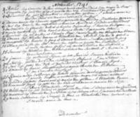 Maria Catharina de Bont