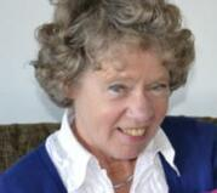 Marianna Visser