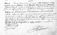 Johannes Theodorus Lemckert