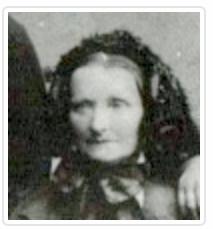 Anna Maria Elisabeth Hehemann