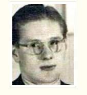 Karel Heinz Pallada