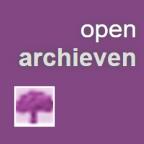 Open Archieven logo